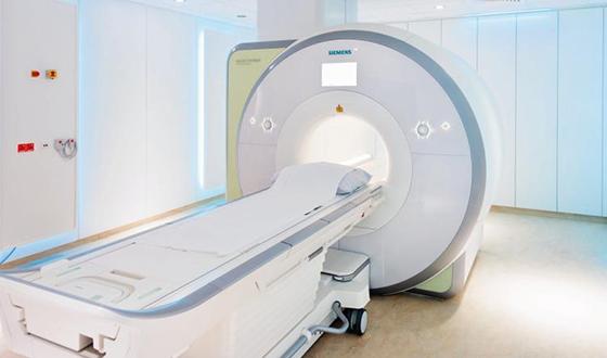 자기공명영상(MRI)