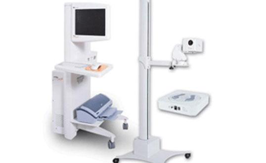 적외선 체열검사(DITI)
